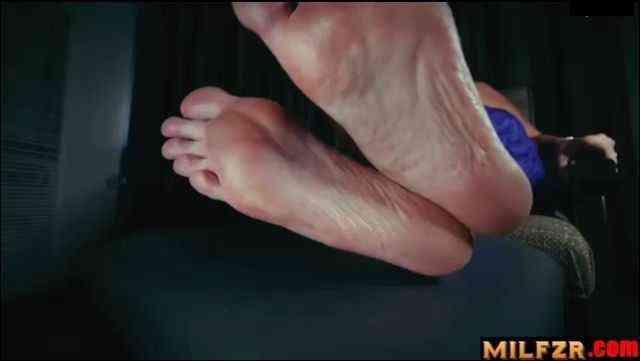 Mommy's Big Feet Beet