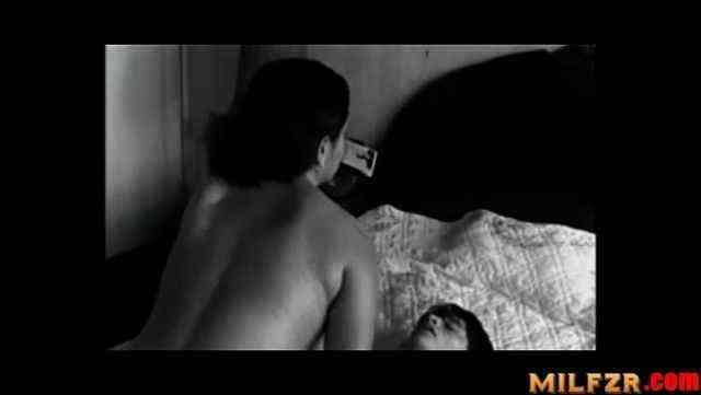 Mom Son Taboo From Movie