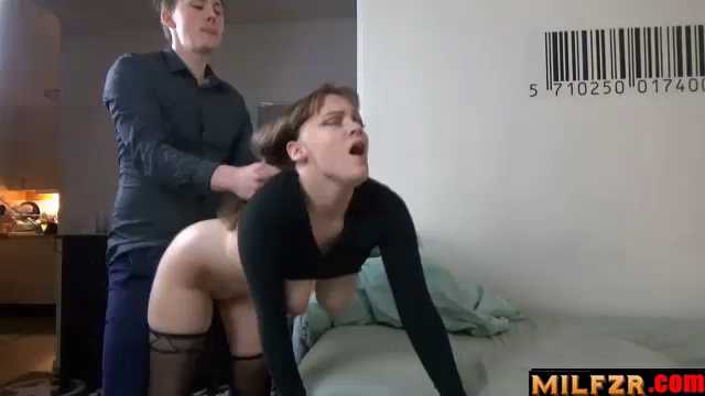 Sister Your Tits So Big I Can't Stop Watching