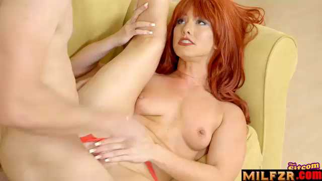 Married With Issues – Peg In Toyland