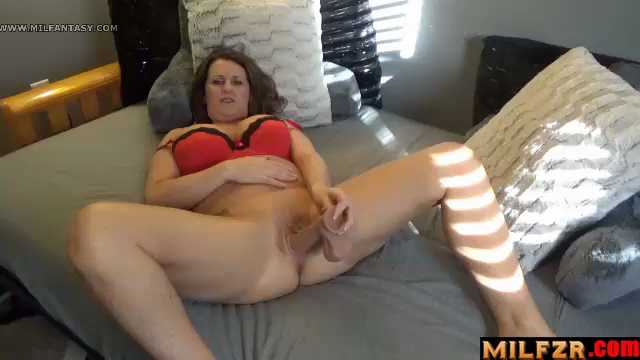 Wife Layla – Mother Son Roleplay